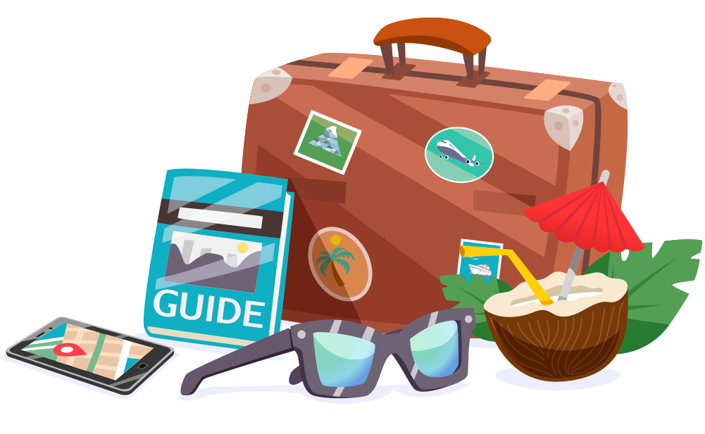 Travel_Suitcase.png