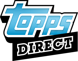 Topps Direct