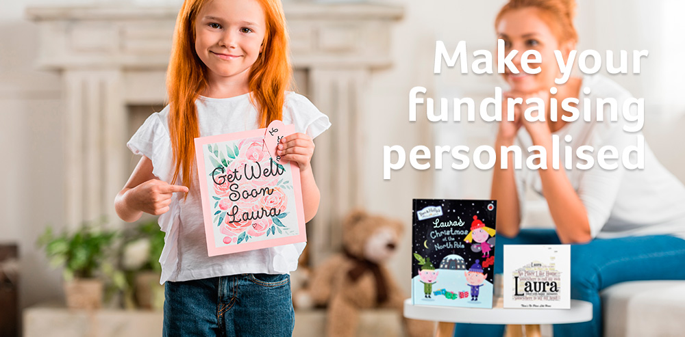 Fundraising-ideas-for-charities