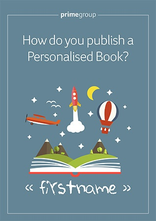 How-do-you-publish-a-Personalised-Book.jpg